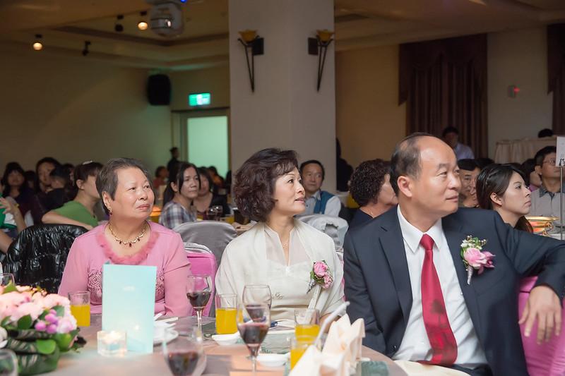 Wedding20141102_0491