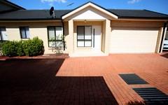 2/202-204 Ware Street, Fairfield NSW