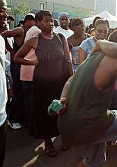 Caribbean Festival Penn's Landing Philadelphia Aug 16 1998 146a (photographer695) Tags: caribbean festival philadelphia 1998 penns landing aug 16