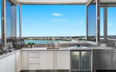 The Penthouse, 2 Marquet Street, Rhodes NSW