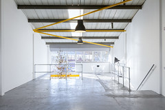Warehouse, West London (jrmsctt) Tags: london photography realestate property warehouse interiorphotography