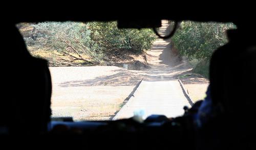 20141001_5989 dry crossing