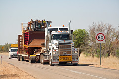 20141001_6007 wide load