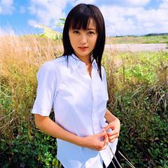 小松彩夏 画像76