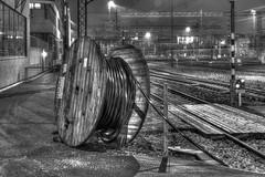 Helsinki / Railway Station (Francesco Cucinotta) Tags: suomi finland helsinki finnland helsingfors finlandia uusimaa