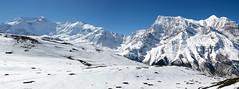 DSC_0233-0234 (masha.alex) Tags: nepal annapurna