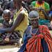 Faces of Eastern Equatoria