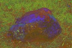 Volcanic Rock- Bulla (maginoz1) Tags: nov abstract rock canon spring australia victoria 7d volcanic 2014 bulla