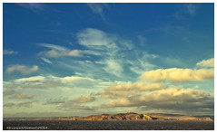 The lighthouse (Rhannel Alaba) Tags: light lighthouse house nikon russia kavkaz d90 pido alaba rhannel