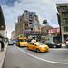 New-York - 44ème rue - 11-11-2014 - 11h59