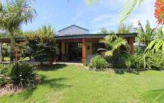 10 Island View Road, Woombah NSW