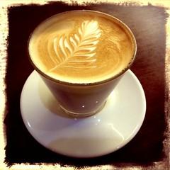 Viva Espresso 163, (Swiss.piton (B H & S C)) Tags: coffee caf niceshot kaffee caff kaffe kafe koffie kafo  kafa kafi kafea justmeandmycamera ibringmycameraeverywhere swissamateurphotographers kffeli ilovephotografie bigsmall