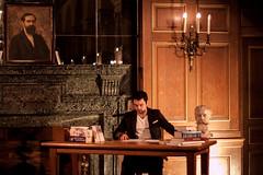 25 novembre 2014 - spectacle littéraire 2-36