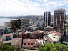Valparaíso-24