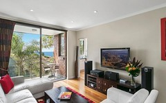 28/745 Old South Head Road, Vaucluse NSW