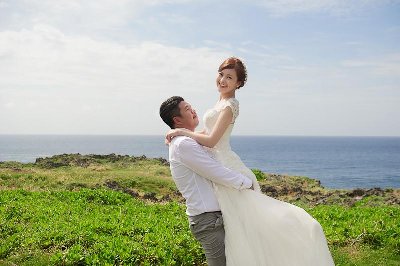 日本婚紗,沖繩婚紗,海外婚紗,沖繩海外婚紗,cheri婚紗,cheri婚紗包套,MissDiva,美國村婚紗,DSC_0013