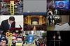 大纪元2014年十大华人新闻