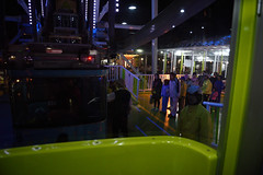 DSC_3124 (ppeng@yahoo) Tags: night nikon taipei 台北 2470 d810 taipeichildrensamusementpark 兒童新樂園 台北兒童新樂園