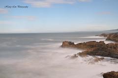 MA_20-23112014_053 (hlbc74) Tags: seascape long exposure morocco filter nd essaouira haida