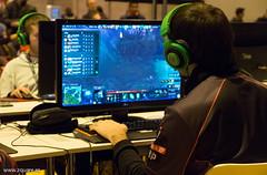 Team YouPorn, Gamergy 2014 (artubr) Tags: gaming dota esports youporn dota2 gamergy gamergy2014 teamyouporn teamyp