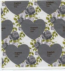 KUGELACH I LOVE YOU (WINTERBLOSSOM 59 (I am Winterblossom 58 too!) Tags: wallpaper jewish judaism valentinesday giftwrap furnishings fabrics yiddish yiddishkeit grayhearts greyhearts yiddisher kugelach