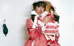 深田恭子 画像43