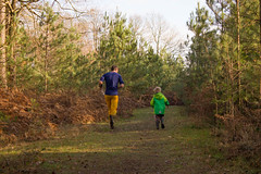 (Dave Currie) Tags: family people events orienteering soc ianmoran duncancurrie