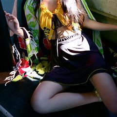白鳥 百合子 S Selected - 087