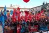 DSC_4008 (i'gore) Tags: firenze giustizia lavoro manifestazione sciopero cgil uil diritti precarietà sindacato scioperogenerale cgilprato cgiltoscana serenasorrentino