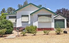 20 Percy Street, Junee NSW