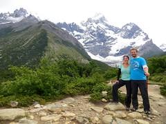 Torres del Paine-148