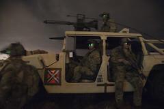 75th Ranger Regiment (World Armies) Tags: usa georgia unitedstates soldiers fl rangers usarmy fortbenning tyndallairforcebase 75thrangerregiment