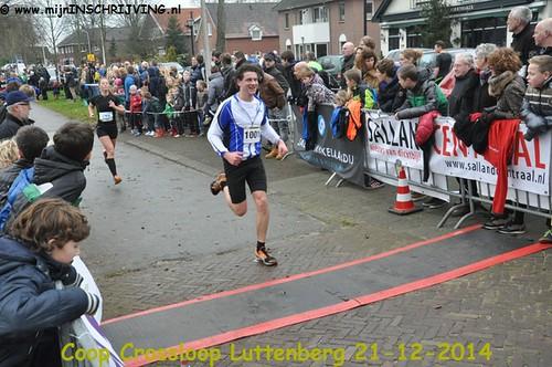 CrossloopLuttenberg_21_12_2014_0293