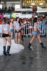 Chicas SITCA (GG_catcher) Tags: girl mexico neon internacional carwash pasarela salon tuning drift gridgirl sitca edecan promogirl fashionrunway saloninternacionaldeltuning sitca2013 chicassitca