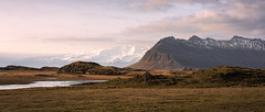 low winter sun | vagnsstair, iceland (elmofoto) Tags: winter snow mountains landscape iceland nikon explore nordic d800 70200mm expansive fav100 fav200 fav300 explored 50000v austerskaftafellssysla vagnsstair fav500 fav1000 nikond800 fav400 fav1500 fav2000 fav600 fav700 fav800 fav900 fav1100 fav1200 fav1300 fav1400 fav1600 fav1700 fav1800 fav1900 elmofoto lorenzomontezemolo fav2100 fav2200 fav2300 kalfafellsstadhur flickrlicensing