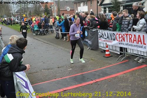 CrossloopLuttenberg_21_12_2014_0509