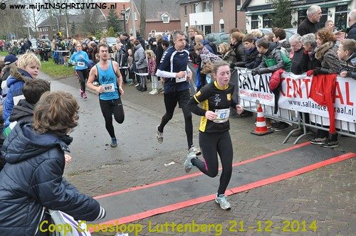 CrossloopLuttenberg_21_12_2014_0337
