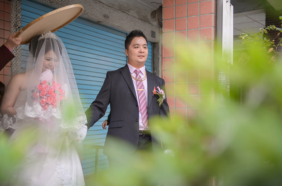 16084840612 a607e93988 o [高雄婚攝]J&J/香蕉碼頭海景宴會廳