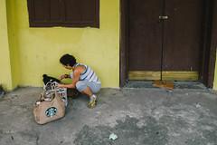 Street of Life - Kuala Lumpur (SuzailanJai) Tags: streetlife malaysia kualalumpur dailylife helpinghand colorsoflife colorsofmalaysia momentinlife streetoflife streetofmalaysia streetofkualalumpur suzailanjai dailylifeinkualalumpur rx100m2 sonyrx100m2