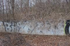 Ras, Pro (NJphotograffer) Tags: new graffiti nj jersey pro styles vs graff ras vicious trenton fua proze