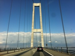Storebltsbroen (masuulsen) Tags: architecture concrete bro beton arkitektur storeblt storebltsbroen dissing weitling