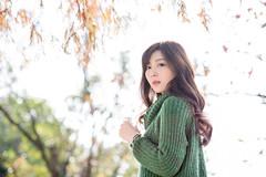 DSC_9173.jpg (Robin Huang 35) Tags: patty