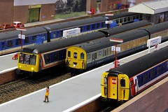 2015_22_01-19 (jonf45 - 5 million views -Thank you) Tags: scale set train layout model br 4 rail railway british network bachmann southeast moor oo gauge hornby nse langford vep 3588 heljan 2epb