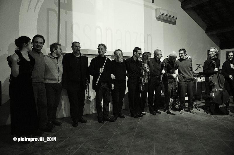 Dissonanzen_Napoli2014_20