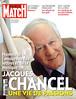 Jacques Chancel - Une vie de passions