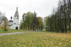 Собор Успения Пресвятой Богородицы