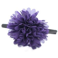 1054_hb-purplekit1oct-box04 (1)