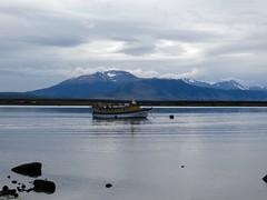 Puerto Natales-0