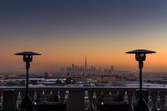 Dubai City (viroj_sup) Tags: cityscapelandscape dubai burjkhalifah burj khalifah tower buildings city