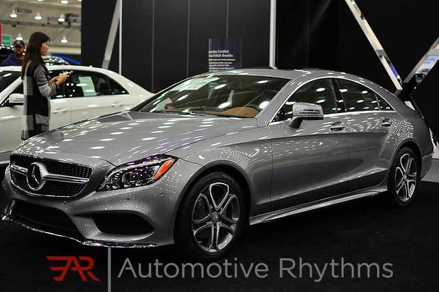 2015 Motor Trend International Auto Show..048